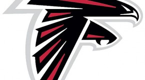 Only undefeated team in the NFL – Falcons 6-0
