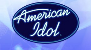 New American Idol Judges