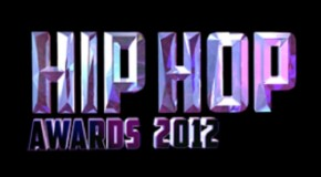BET 2012 Hip Hop Awards