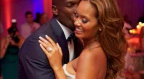 Chad and Evelyn's Divorce Finalized