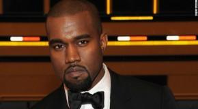 Kanye West's Lawyers respond