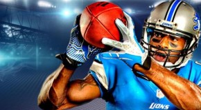 Technology changes to Madden NFL 2013