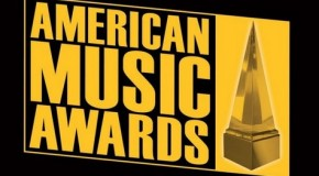 40th Annual American Music Awards