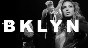 Beyoncé and Jay Z cannot trademark baby name Blue Ivy