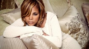 T-Boz gets a reality show