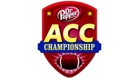ACC Football Championship Game is set