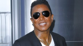 Jermaine Jackson wants to change last name