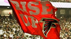 Can the Falcons make the Playoffs?