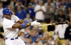 MLB Player Puig a 'hit ' in LA