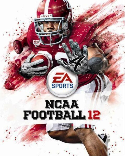 mark-ingram-ea-sports-coverjpg-ece0e55c6a74edc1