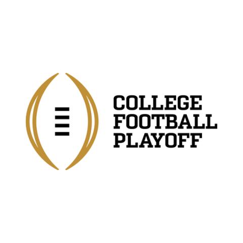 college playoffs 2014 college football logo