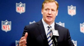 Stronger Penalties for Domestic Violence in NFL
