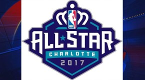 2017 NBA All-Star Game will not be in Charlotte