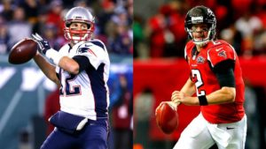 Super Bowl XLI 2017