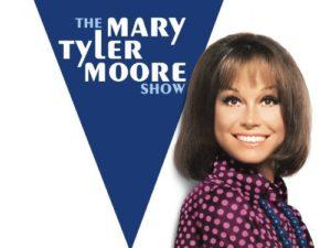 MaryTylerMooreShow