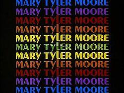 MaryTylerMooreShowTitle