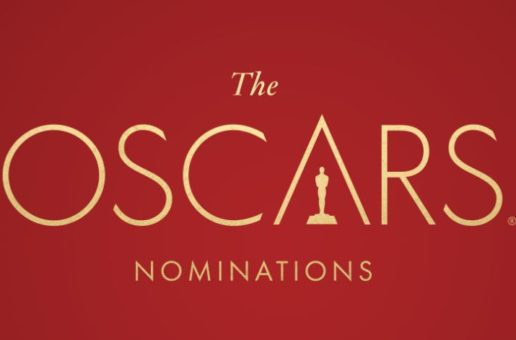 2017 Oscar Nominations